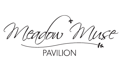 Meadow Muse Pavilion